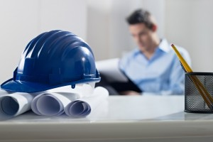 renovation-vs-new-construction-300x200