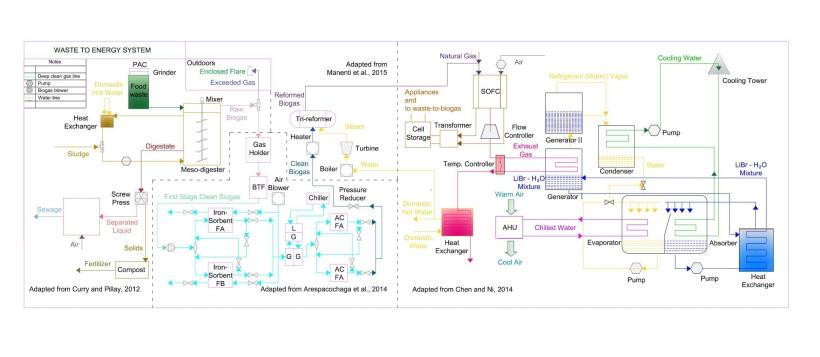 170815_diagram1-model-1.jpg